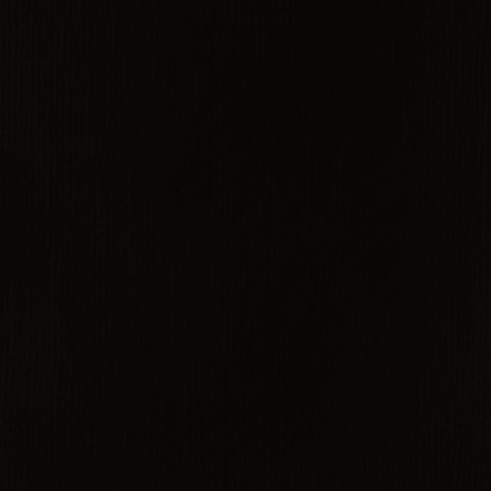 ACRILICO-PRO 59ML 128 TIERRA SOMBRA TOSTAD S1