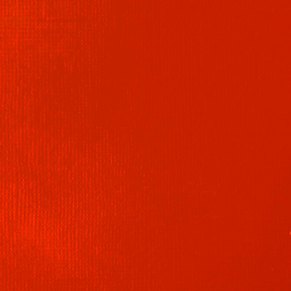 ACRILICO-PRO 59ML 150 CADMIO ORANGE S4