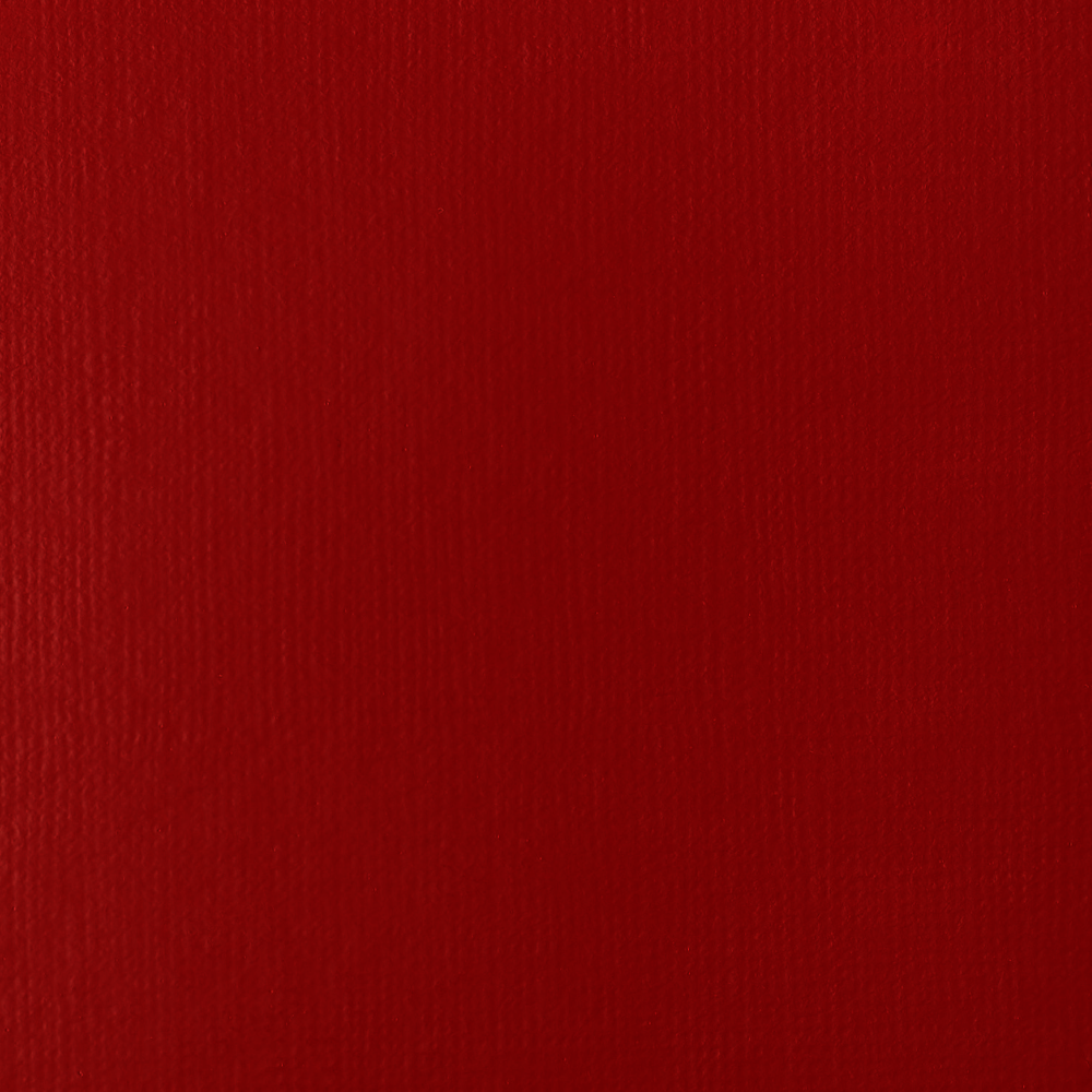 ACRILICO-PRO 59ML 154 ROJO CADMIO MEDIO S5