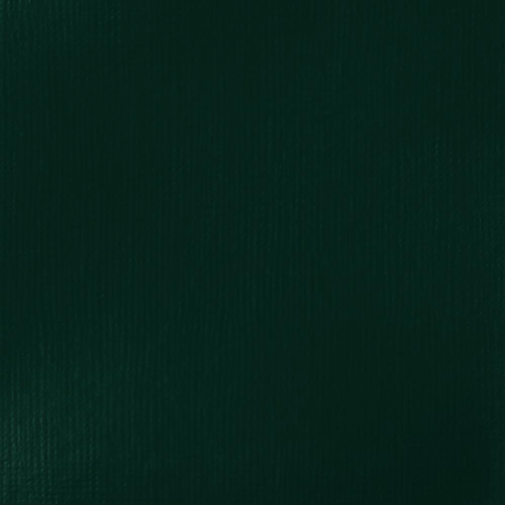 ACRILICO-PRO 59ML 169 TURQUESA DE COBALTO S4