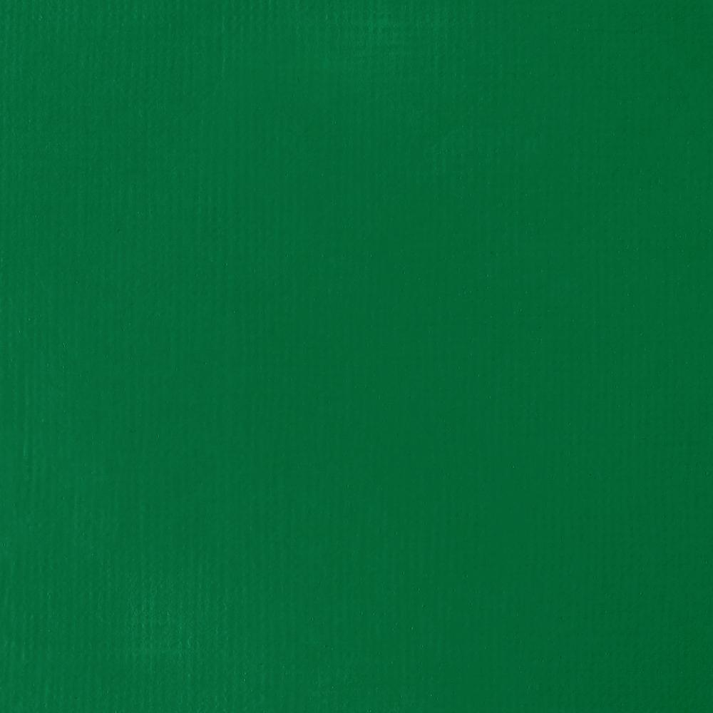ACRILICO-PRO 59ML 172 VERDE COBALTO PALIDO S4