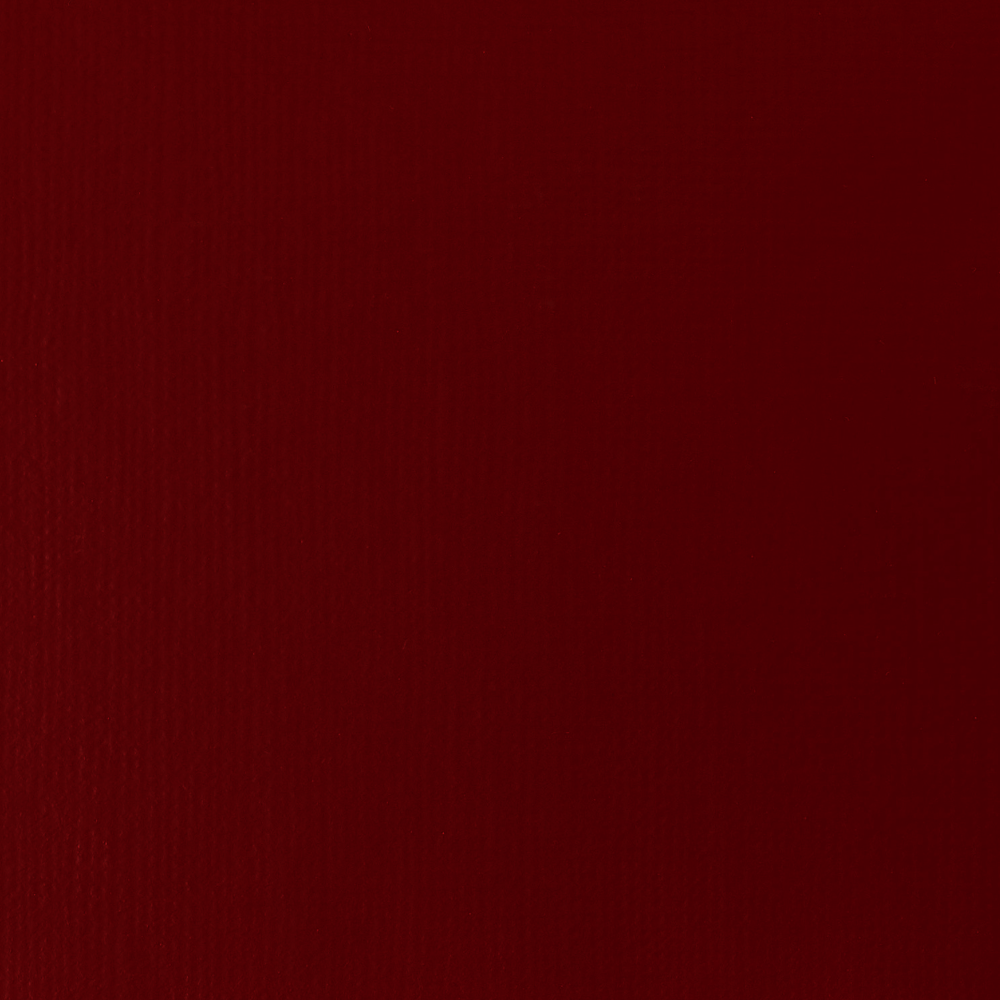 ACRILICO-PRO 59ML 292 ROJO NAFTOL CARMESI S2