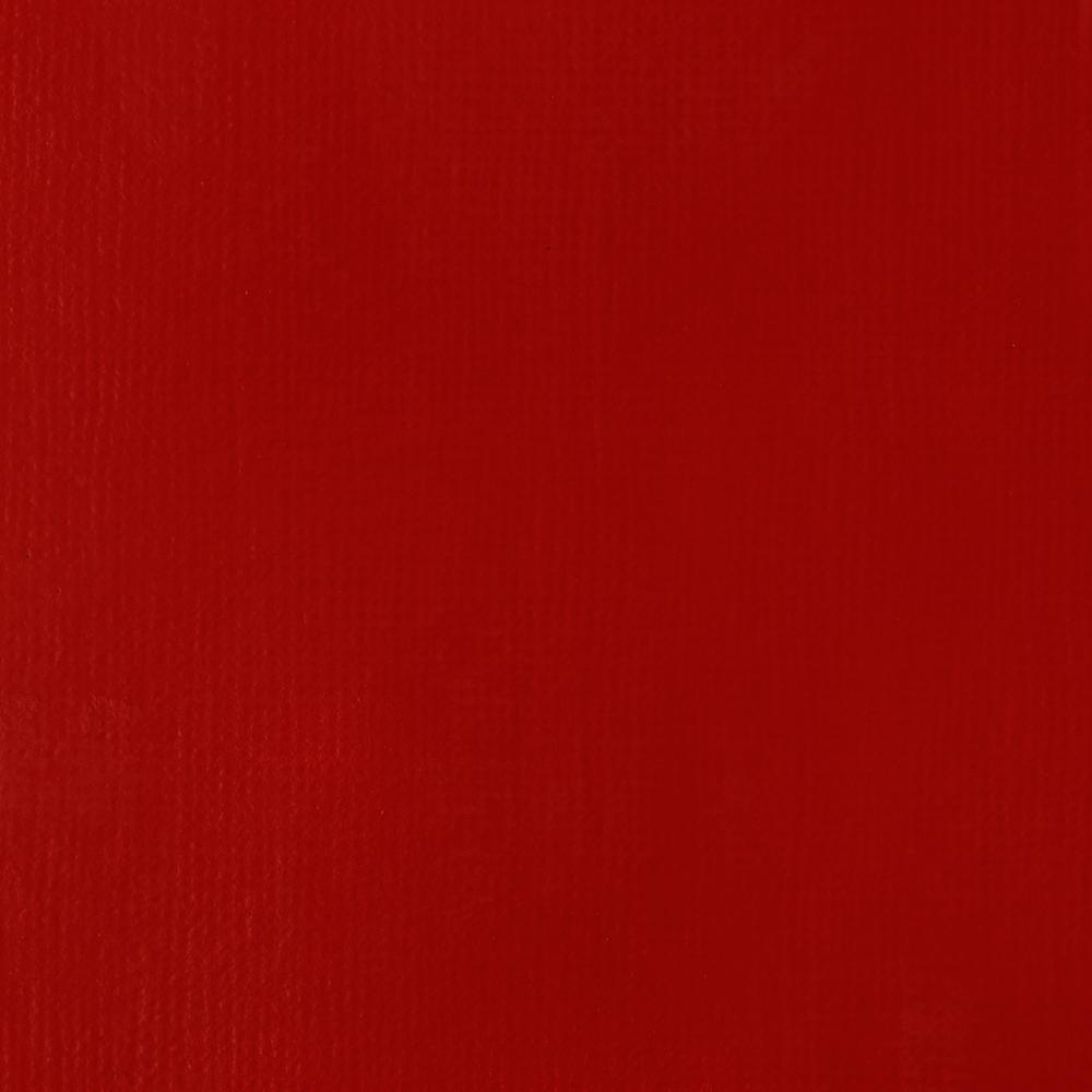 ACRILICO-PRO 59ML 294 ROJO NAFTOL CLARO S2