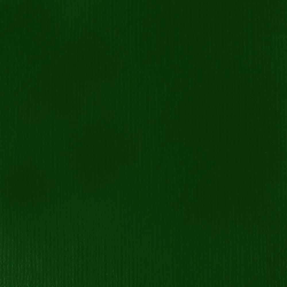 ACRILICO-PRO 59ML 312 VERDE CLARO PERMANEN S2