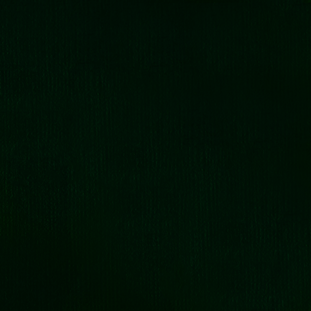 ACRILICO-PRO 59ML 319 VERDE TALO-SOMBR AM S1A