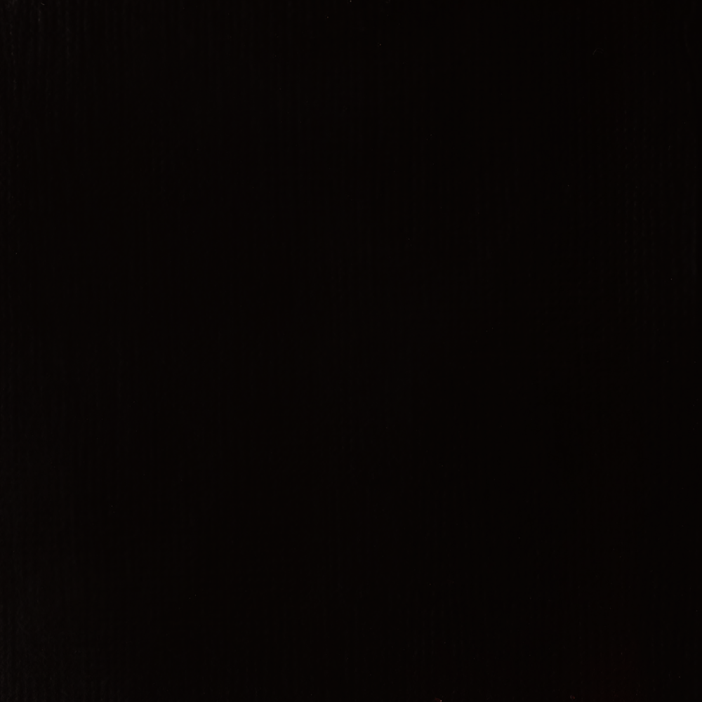 ACRILICO-PRO 59ML 392 ROJO VAN DYCK S2