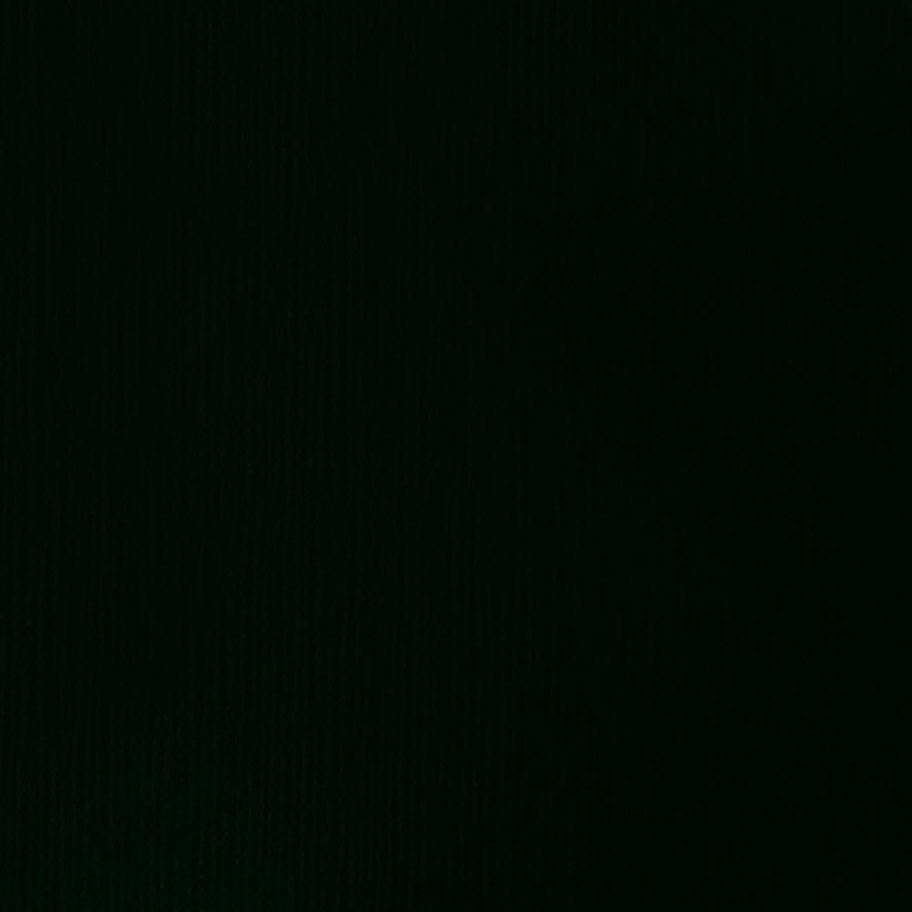 ACRILICO-PRO 59ML 398 T VIRIDIA PERMANENT S1A