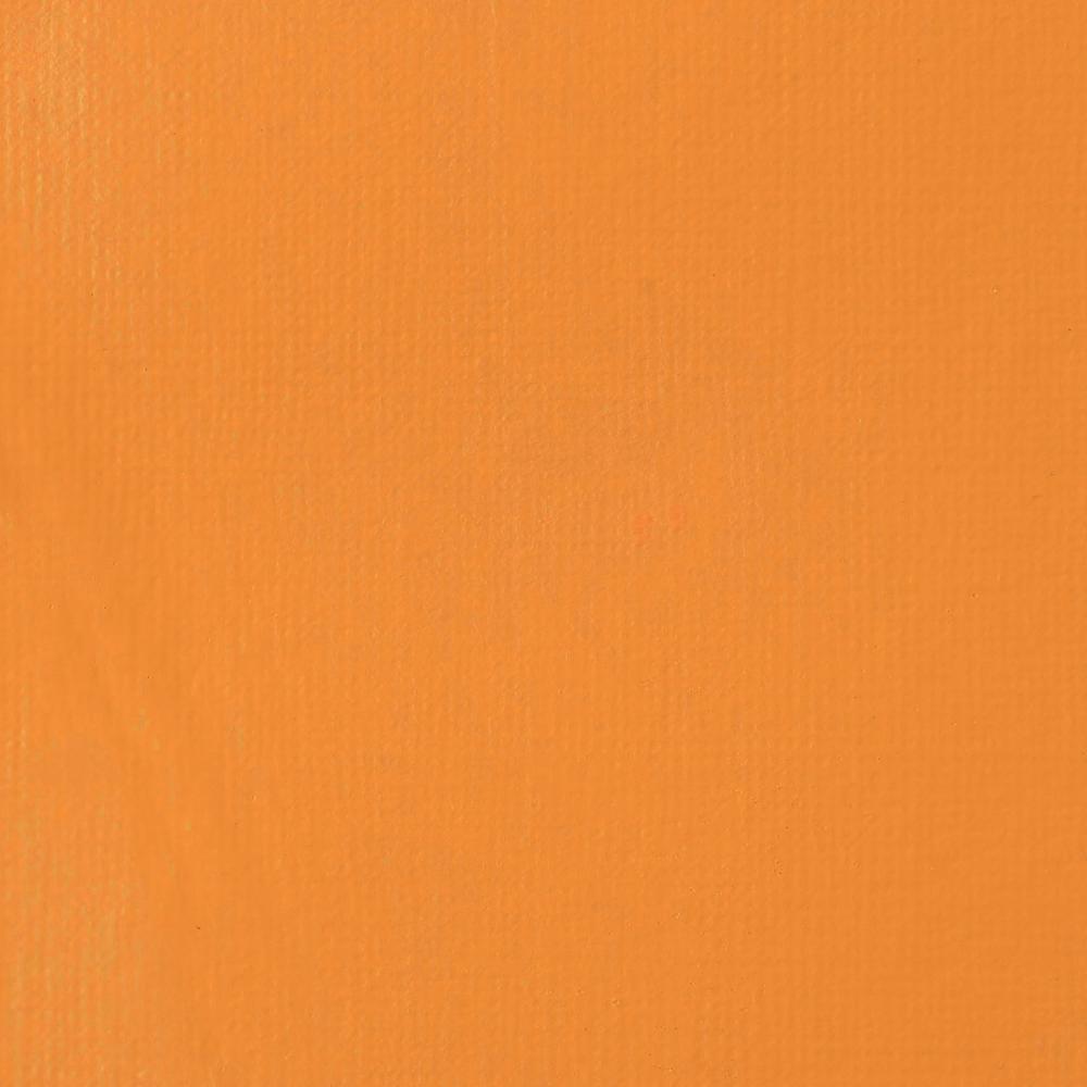 ACRILICO-PRO 59ML 434 TITANIO CRUDO S1