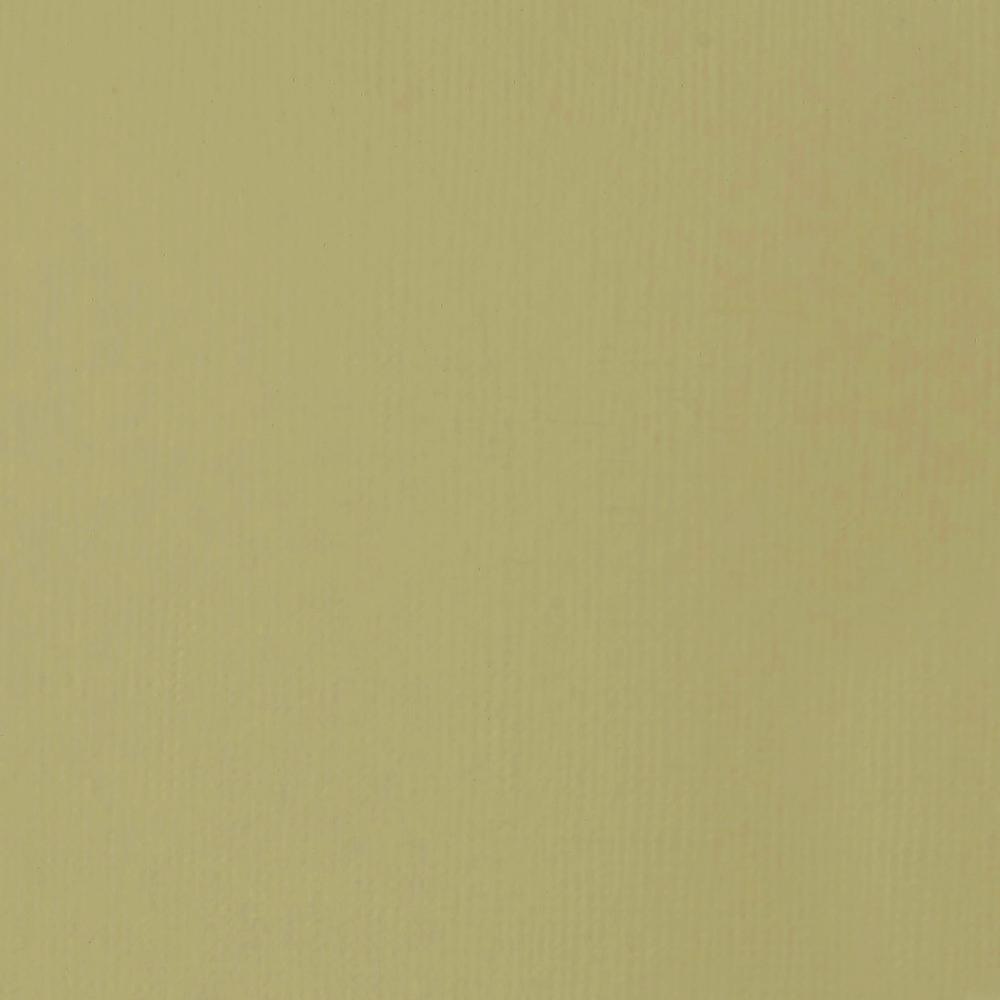 ACRILICO-PRO 59ML 436 PERGAMINO S1