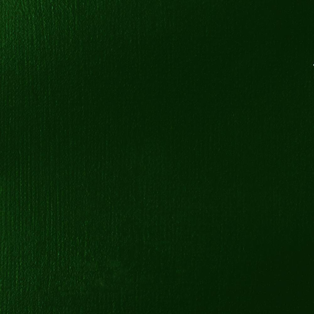 ACRILICO-PRO 59ML 450 VERDE ESMERALDA S2