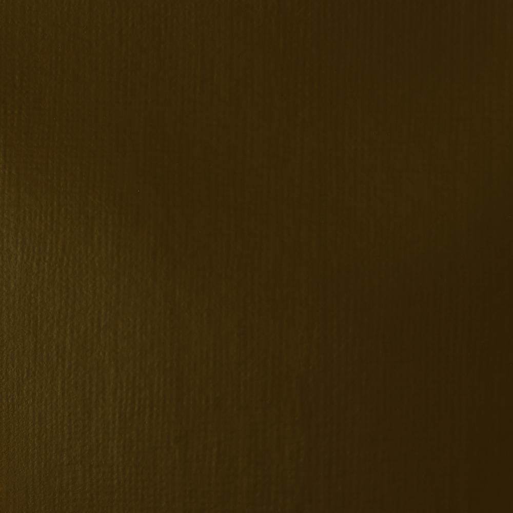 ACRILICO-PRO 59ML 530 AMARILLO BRONCE S1