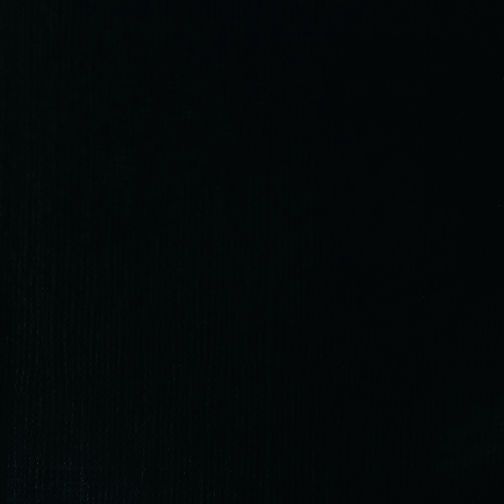 ACRILICO-PRO 59ML 561 TURQUESA OSCURO S2