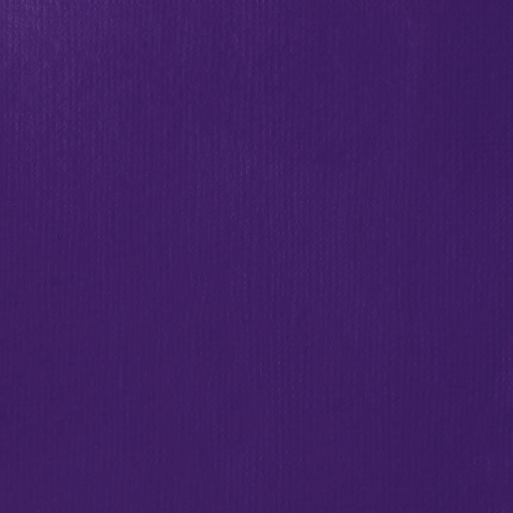 ACRILICO-PRO 59ML 590 PURPURA BRILLANTE S1