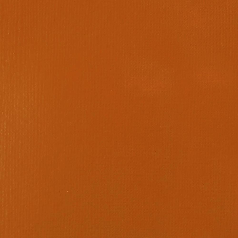 ACRILICO-PRO 59ML 601 AMARILLO NAPOLES S2