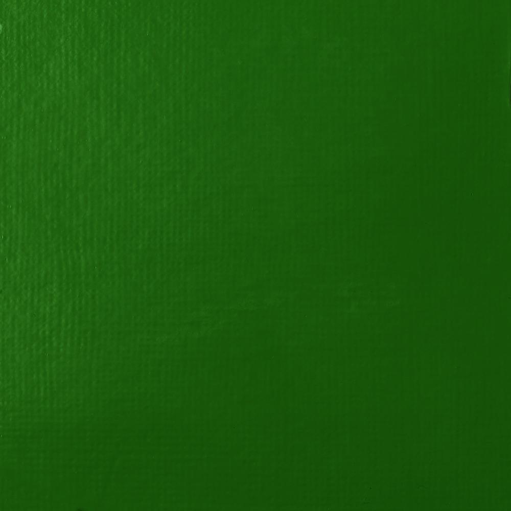 ACRILICO-PRO 59ML 650 VERDE ESMERALDA CLAR S3
