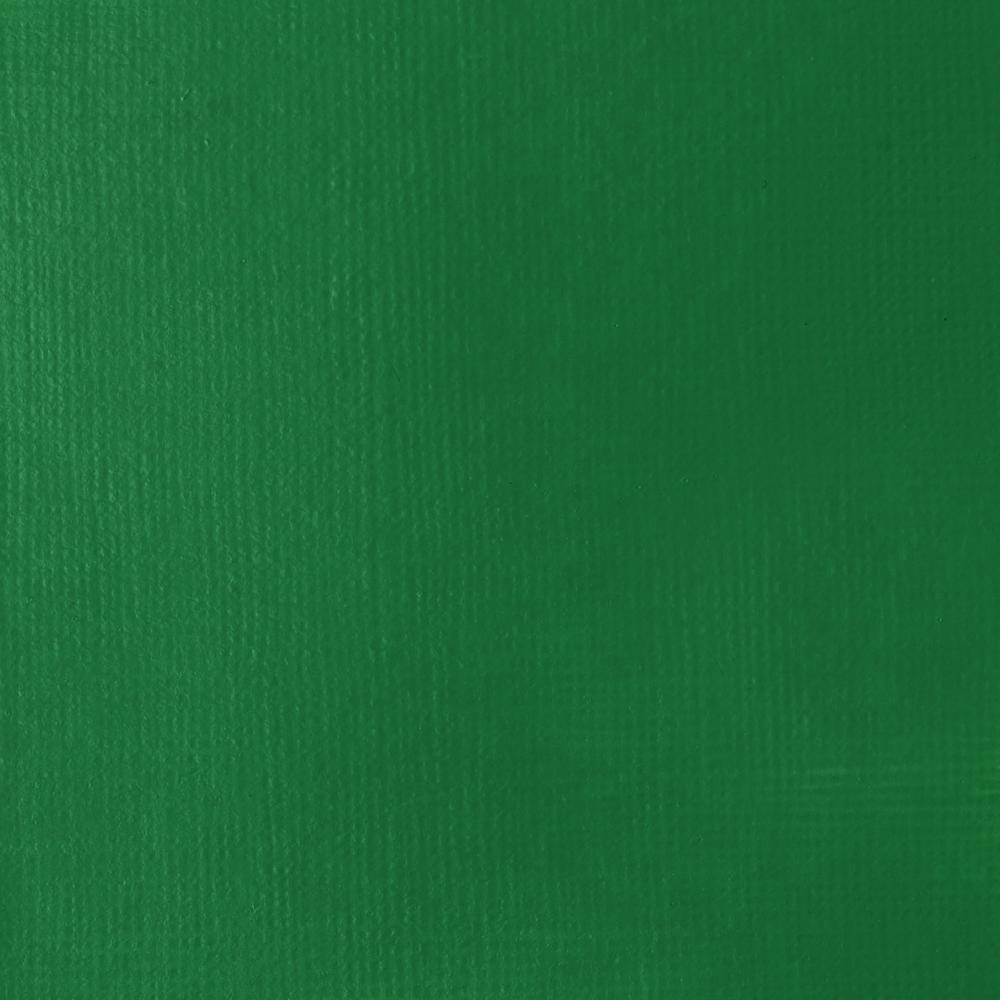 ACRILICO-PRO 59ML 660 VERDE AGUA BRILLANTE S1