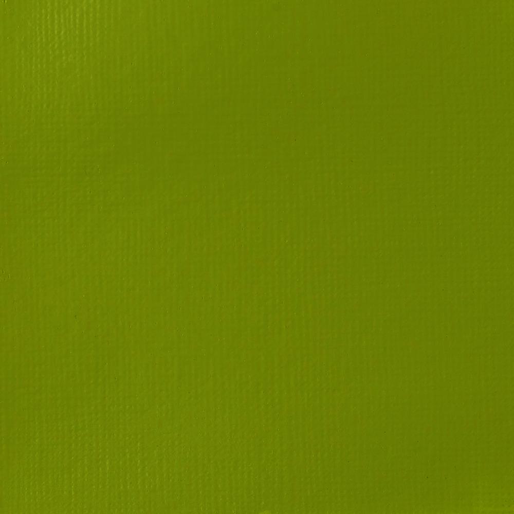 ACRILICO-PRO 59ML 740 VERDE LIMA VIVO S1A