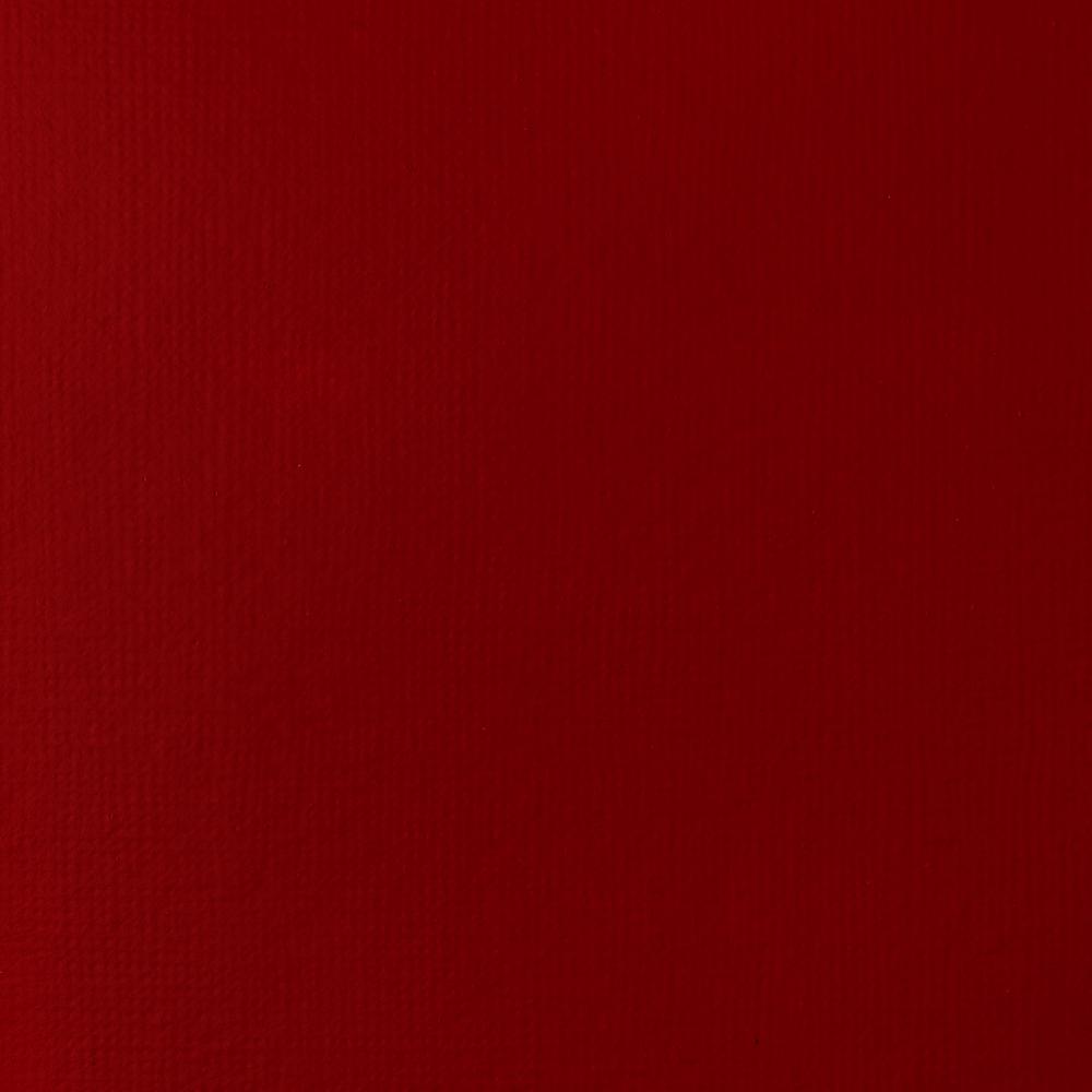 ACRILICO 118 RF 151 ROJO DE CADMIO MEDIO