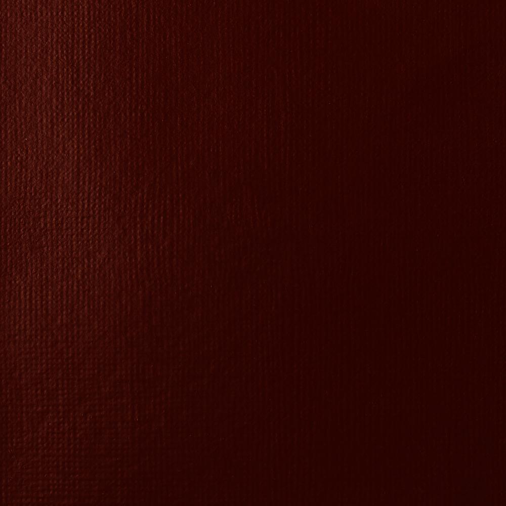 ACRILICO 118 RF 335 OXIDO ROJO