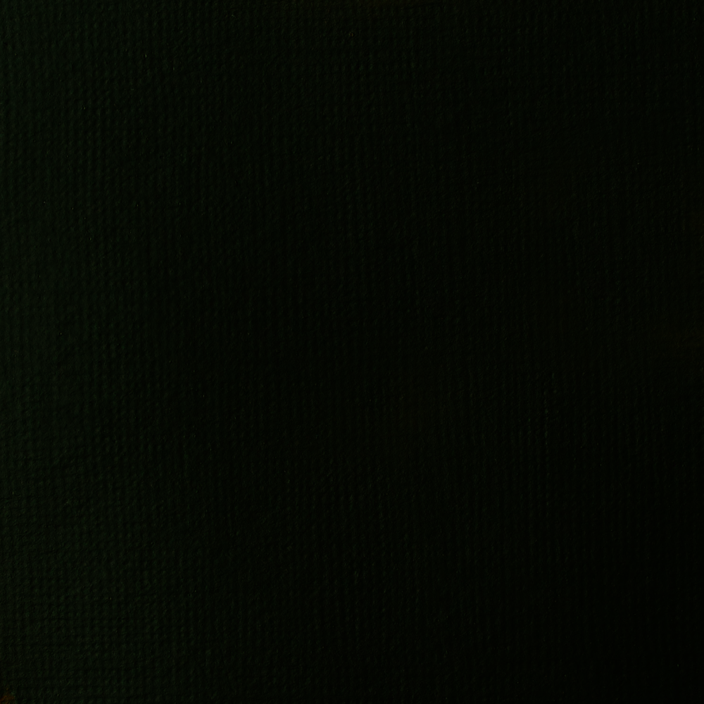 ACRILICO 118 RF 224 VERDE DE HOOKER PERMANENT