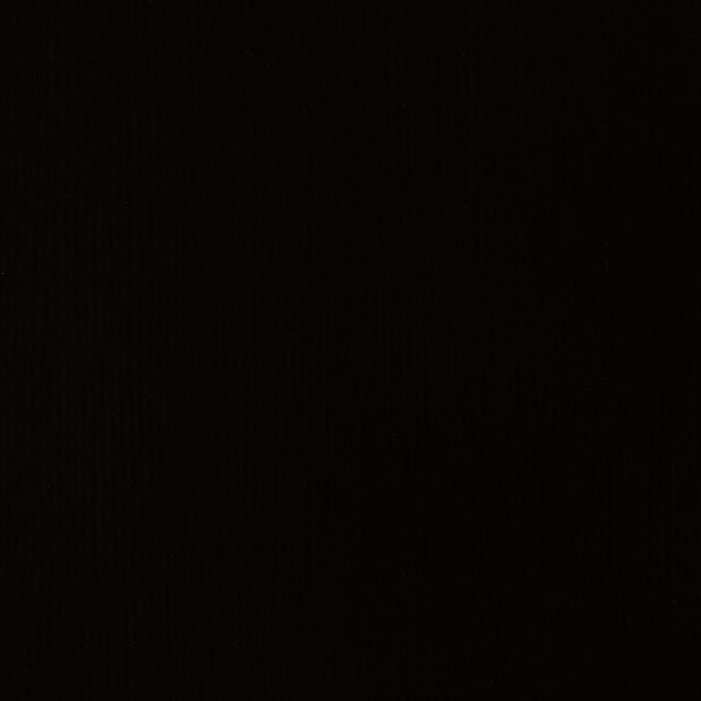ACRILICO 118 RF 331 TIERRA DE SOMBRA NATURAL