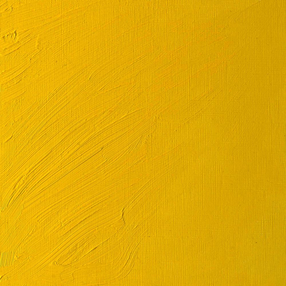 ÓLEO ARTISTS W&N 37ML S4 AMARILLO BISMUTO 025