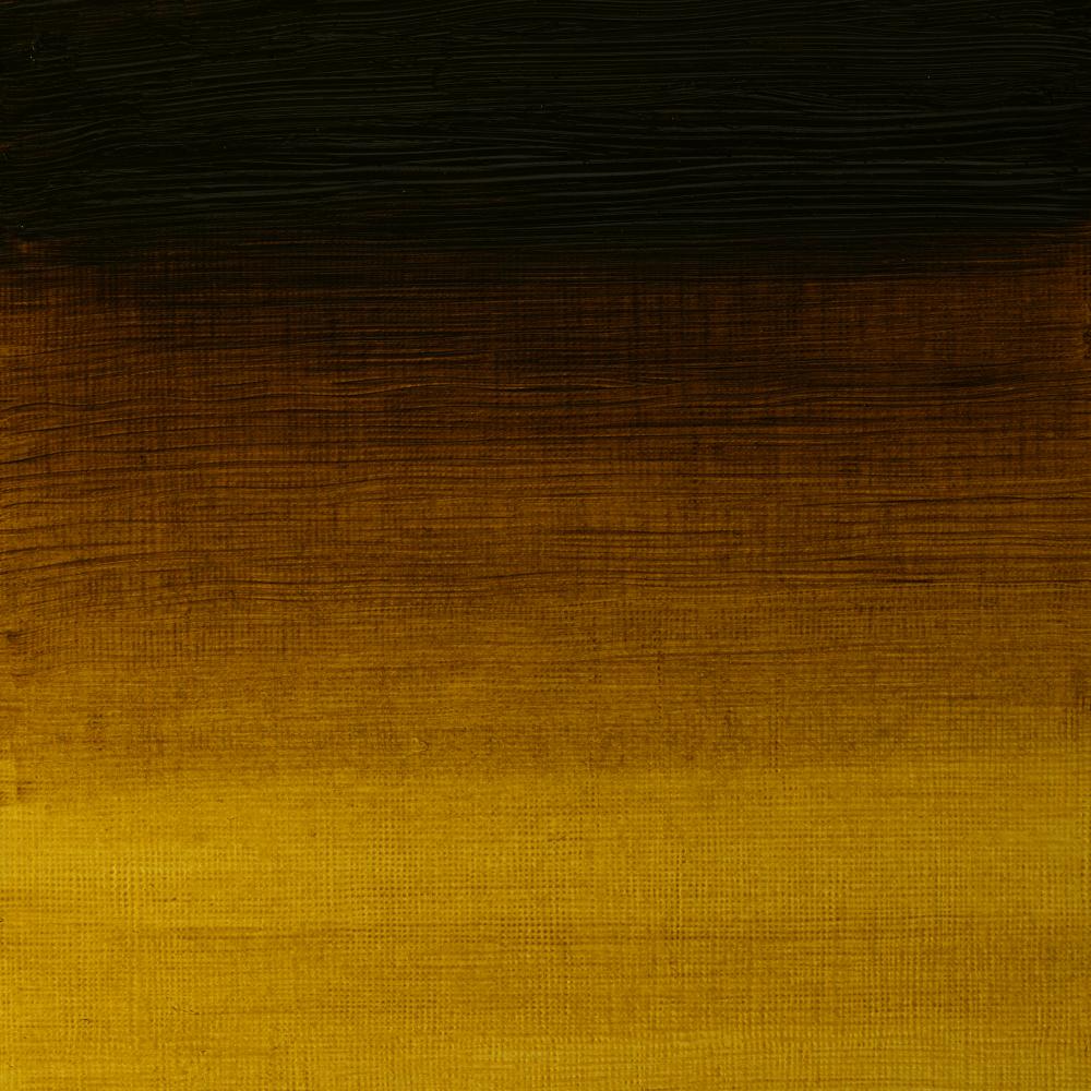 ÓLEO ARTISTS W&N 37ML VERDE ORO 294