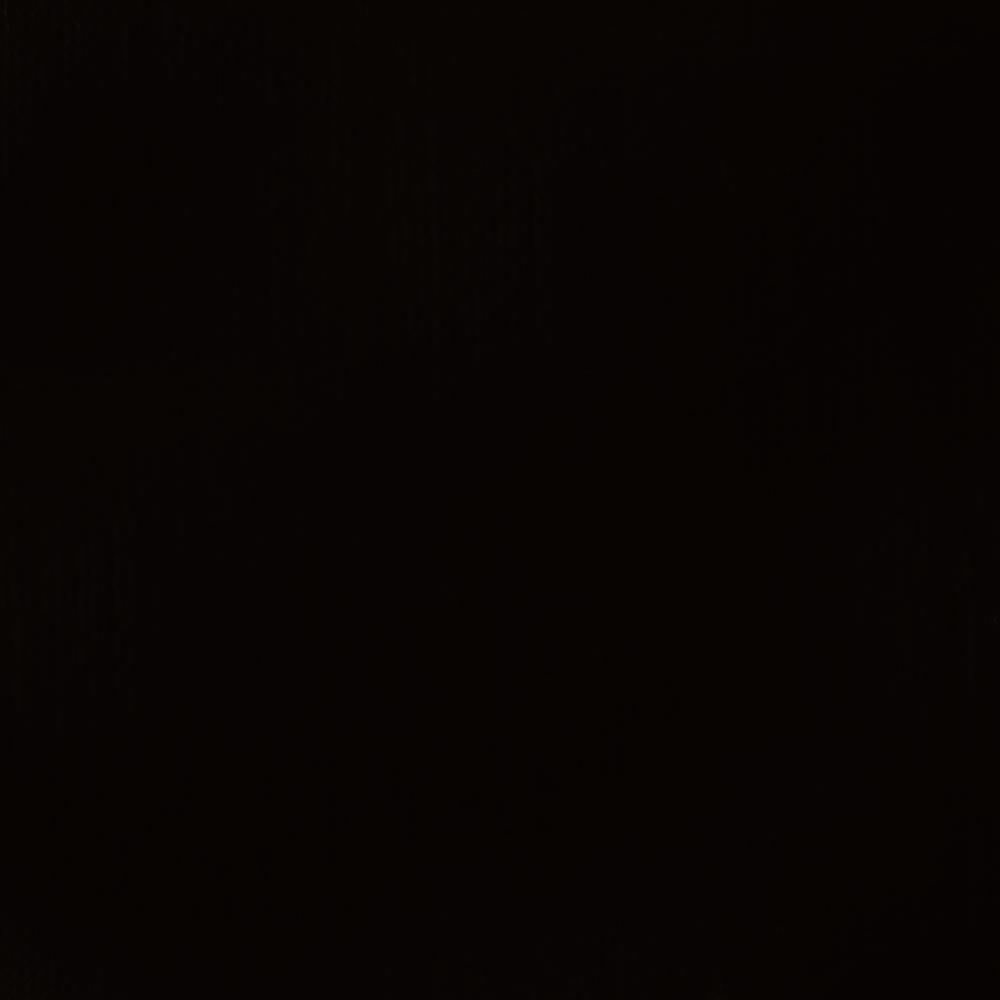 ACRILICO-PRO 59ML 130 TRASNPARE BURN UMBER S2