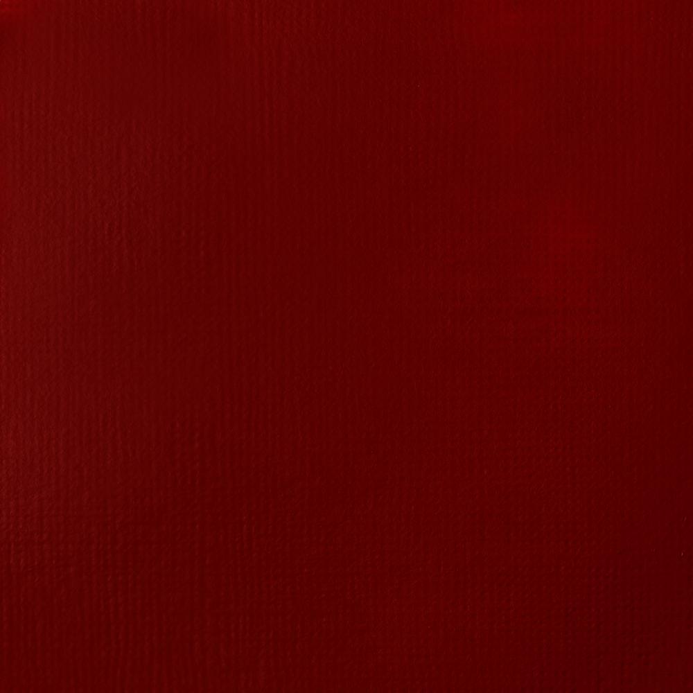 ACRILICO-PRO 59ML 321 PYRROLE RED S4