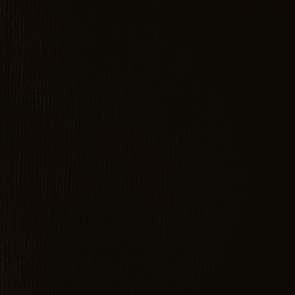ACRILICO-PRO 59ML 333 TRANSPAR RAW UMBER S2