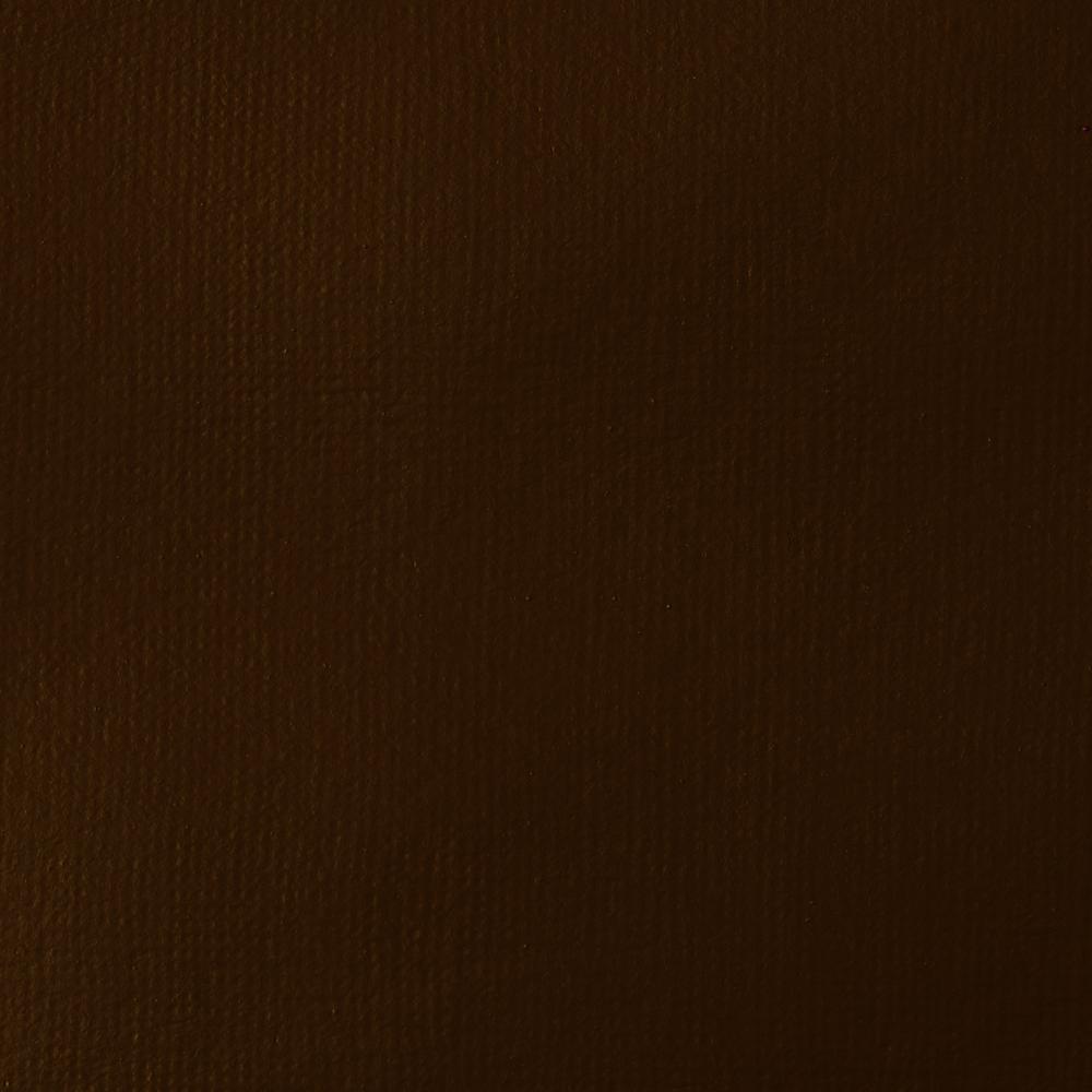 ACRILICO 118 RF 530 AMARILLO BRONZE