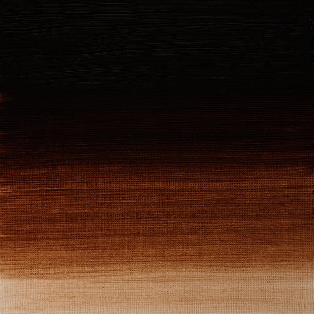 ÓLEO ARTISTS W&N 37ML S1 TIERRA SOMBR TOS 076