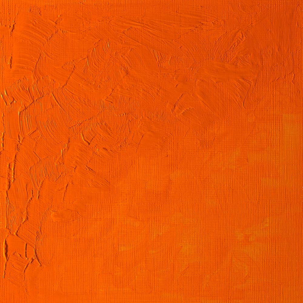 ÓLEO ARTISTS W&N 37ML S4 AMARILLO CADMIO 108