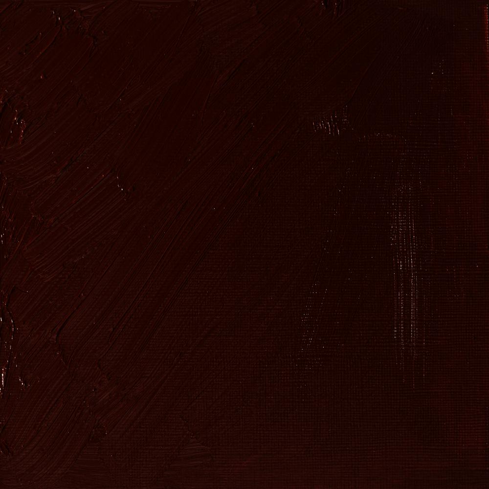 ÓLEO ARTISTS W&N 37ML S1 ROJO CLARO 362