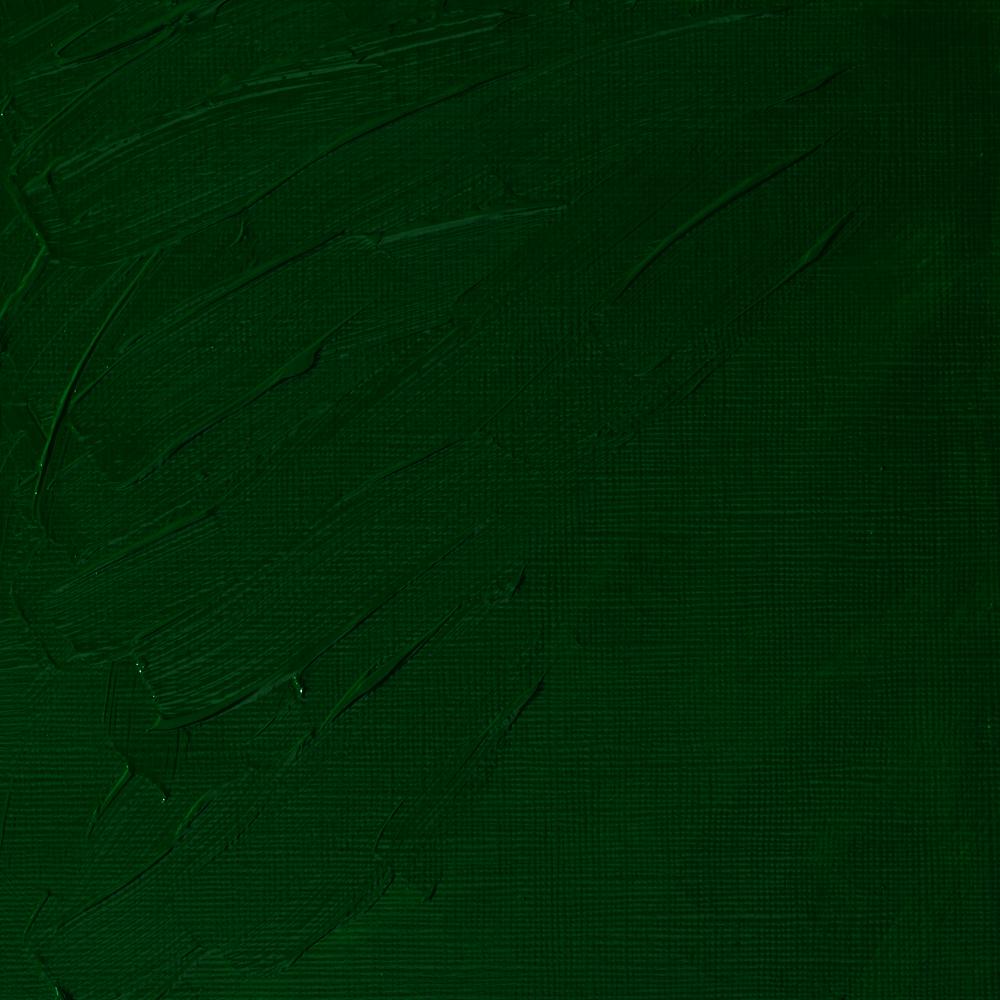 ÓLEO ARTISTS W&N 37ML S2 VERDE PERM CLARO 483