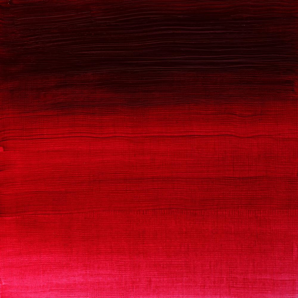 ÓLEO ARTISTS W&N 37ML S2 ROSA PERMANENTE 502