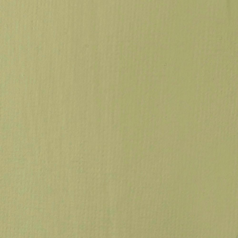 ACRILICO 118ML 436 PERGAMINO