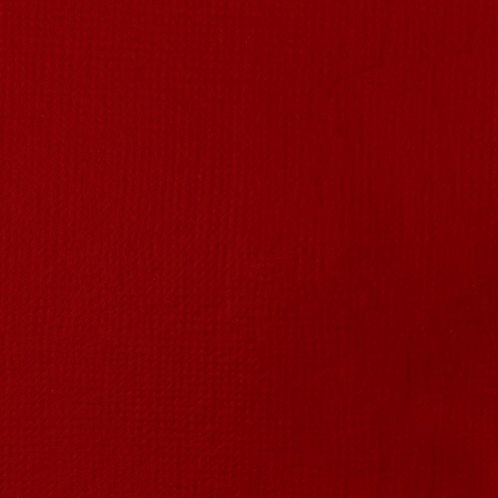 ACRILICO 118ML 321 ROJO PIRROL