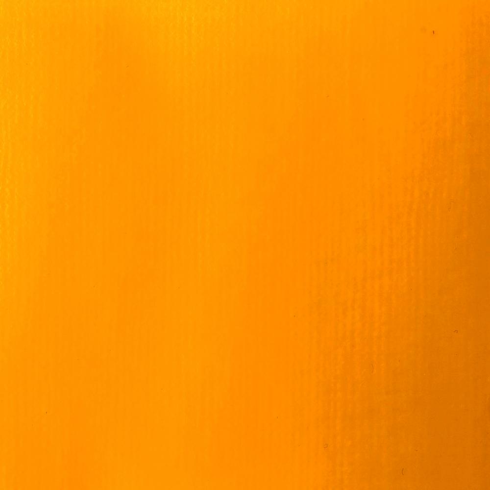 ACRILICO 118ML 045 AMARILLO TRANSPARENTE