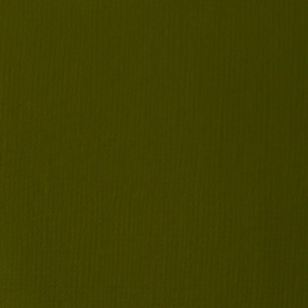 ACRILICO 118ML 218 VERDE OLIVA CLARO