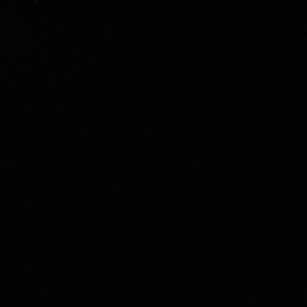 ACRILICO 118ML 310 GRIS DE PAYNE