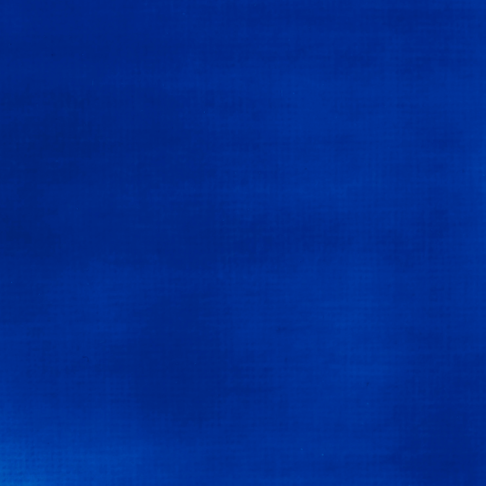 ACRILICO 118ML 984 AZUL FLUORESCENTE