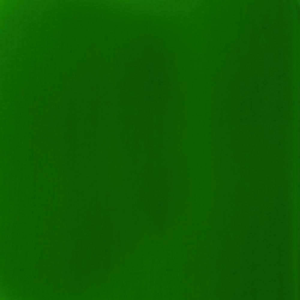 ACRILICO 118ML 985 VERDE FLUORESCENTE