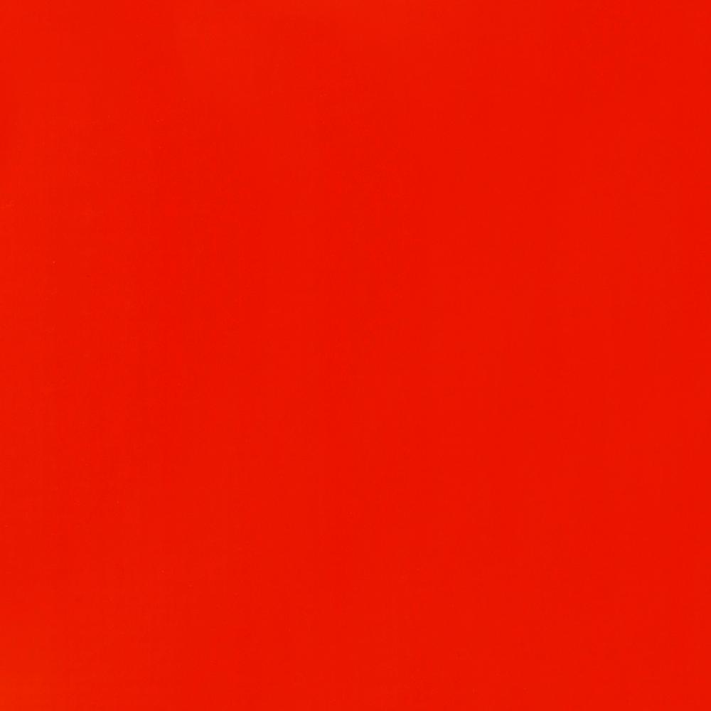 ACRILICO 118ML 982 NARANJA FLUORESCENTE