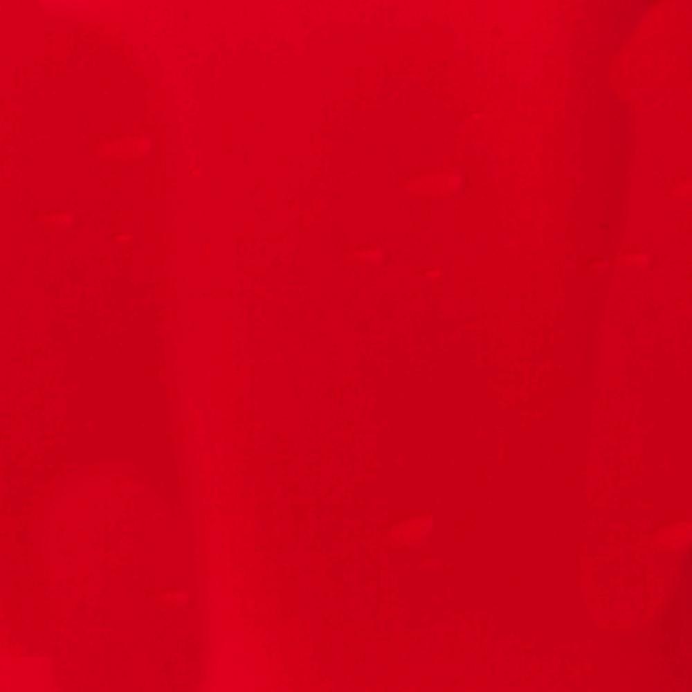 ACRILICO 118ML 987 ROSA FLUORESCENTE