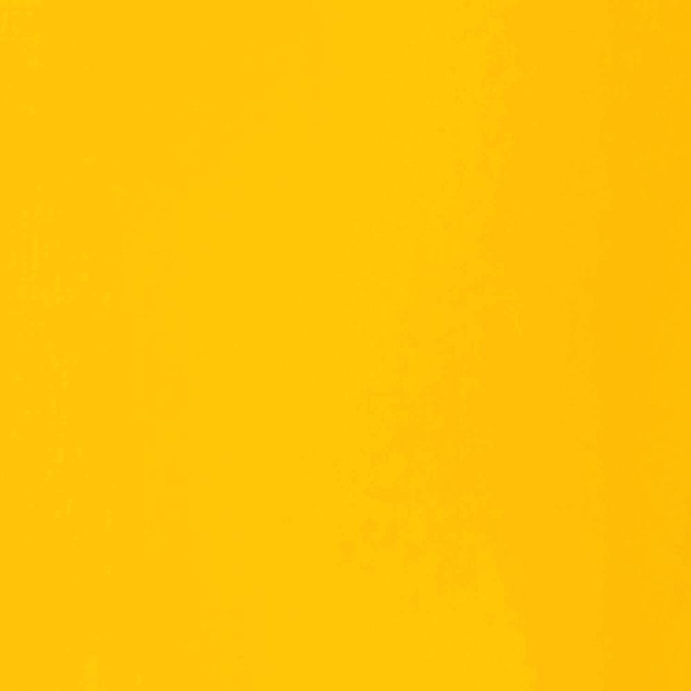 ACRILICO 118ML 981 AMARILLO FLUORESCENTE