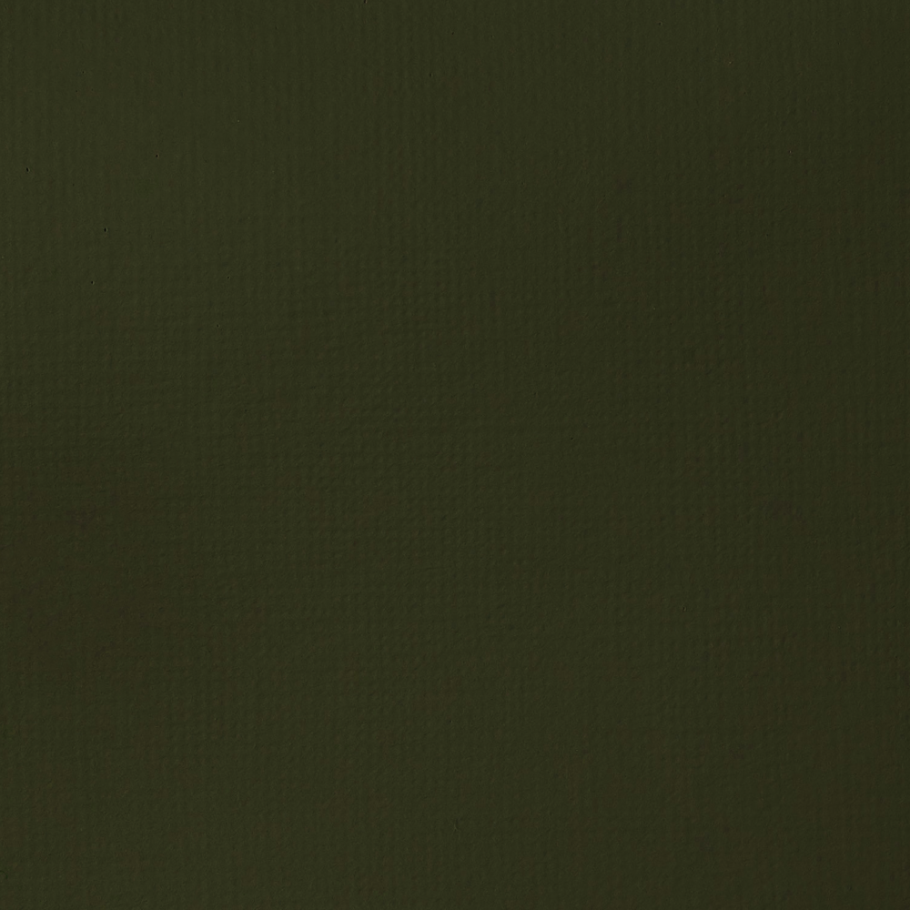 ACRILICO 118ML 205 VERDE GRIS