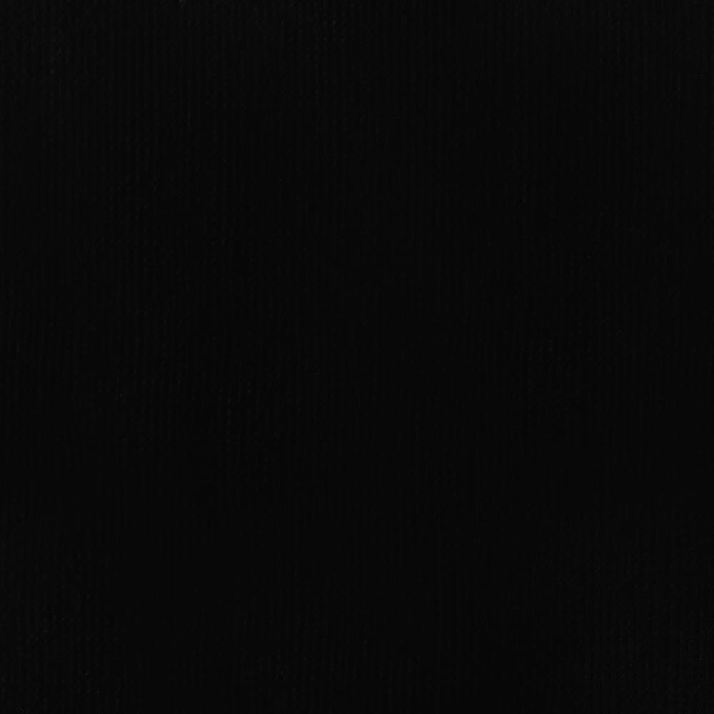 ACRILICO-PRO 59ML 505 MUTED GREY S3