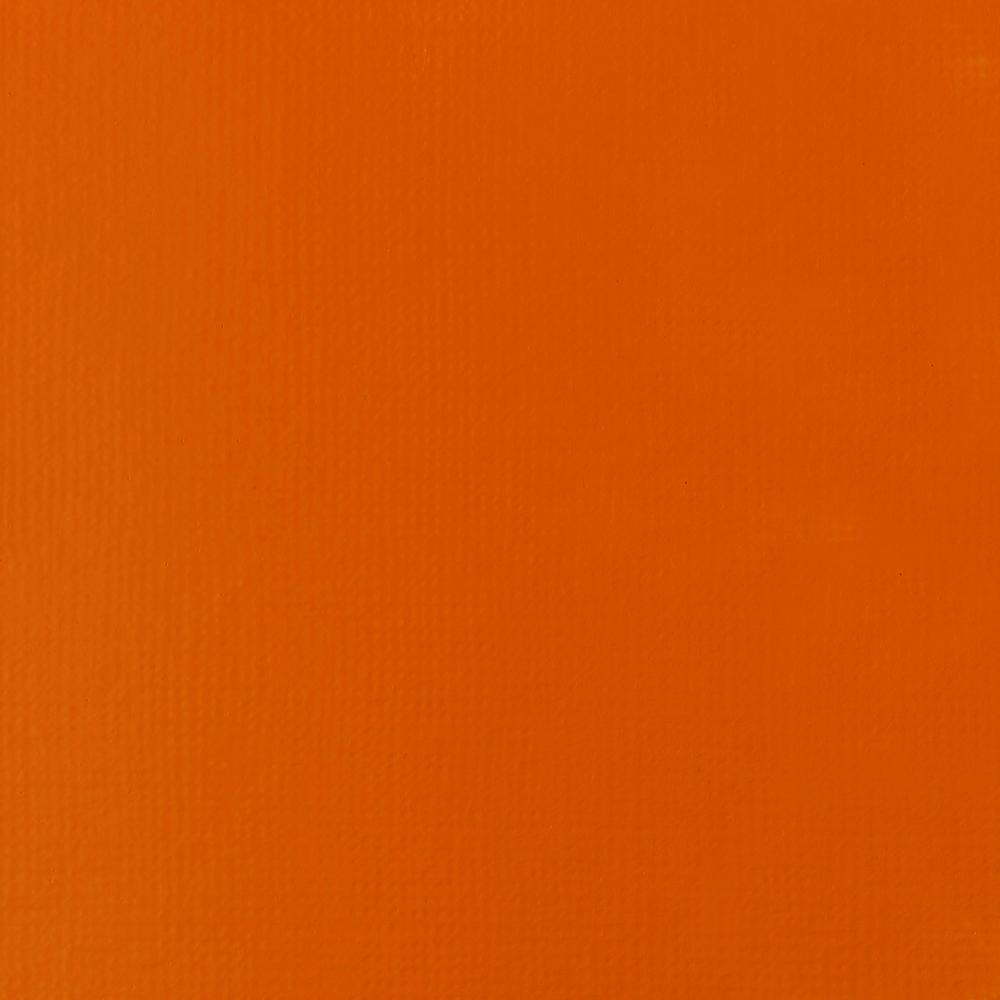 ACRILICO-PRO 59ML 891 CAMIUFRE YELLOW DEEP S3
