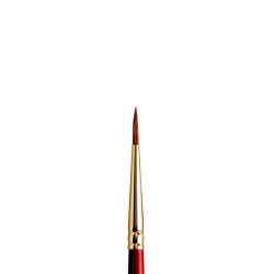 PINCEL WN RED/MARTA-NYLON SCEPTRE GOLD II #1